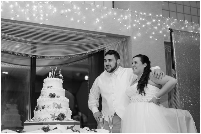 Virginia Beach Wedding at Shifting Sands Dam Neck Photographers_1431