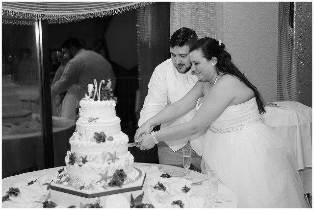 Virginia Beach Wedding at Shifting Sands Dam Neck Photographers_1434