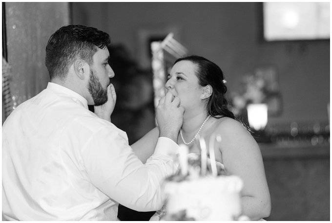 Virginia Beach Wedding at Shifting Sands Dam Neck Photographers_1435