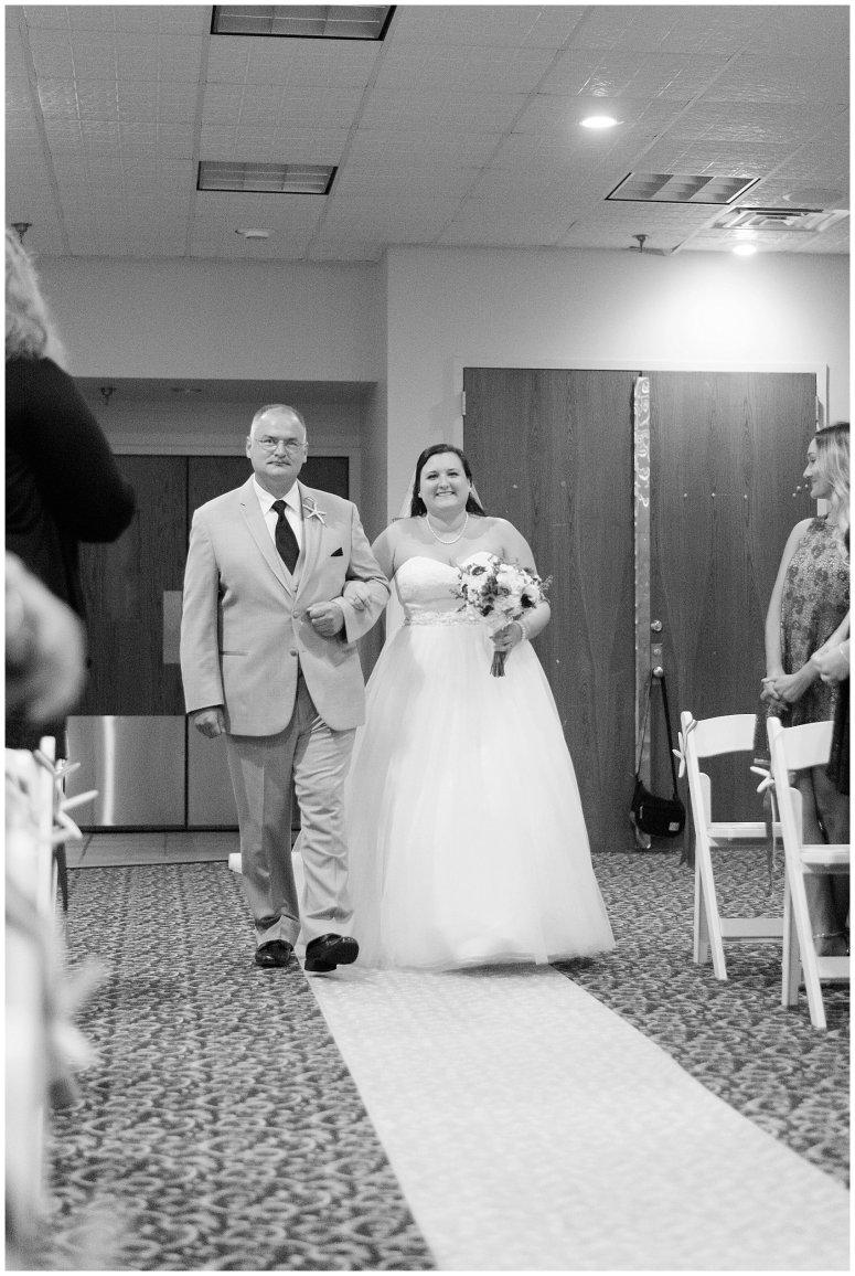 Virginia Beach Wedding at Shifting Sands Dam Neck Photographers_1442.jpg