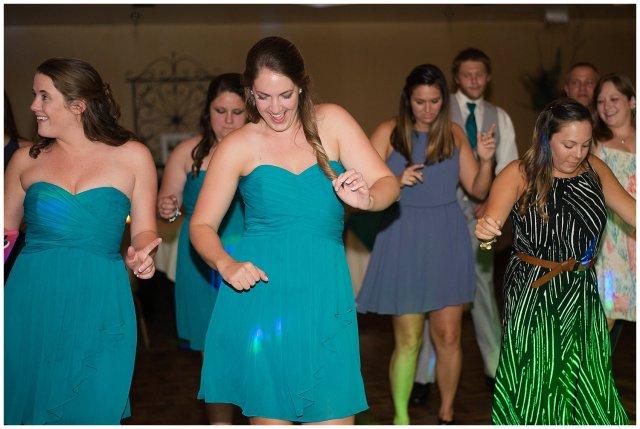 Virginia Beach Wedding at Shifting Sands Dam Neck Photographers_1450