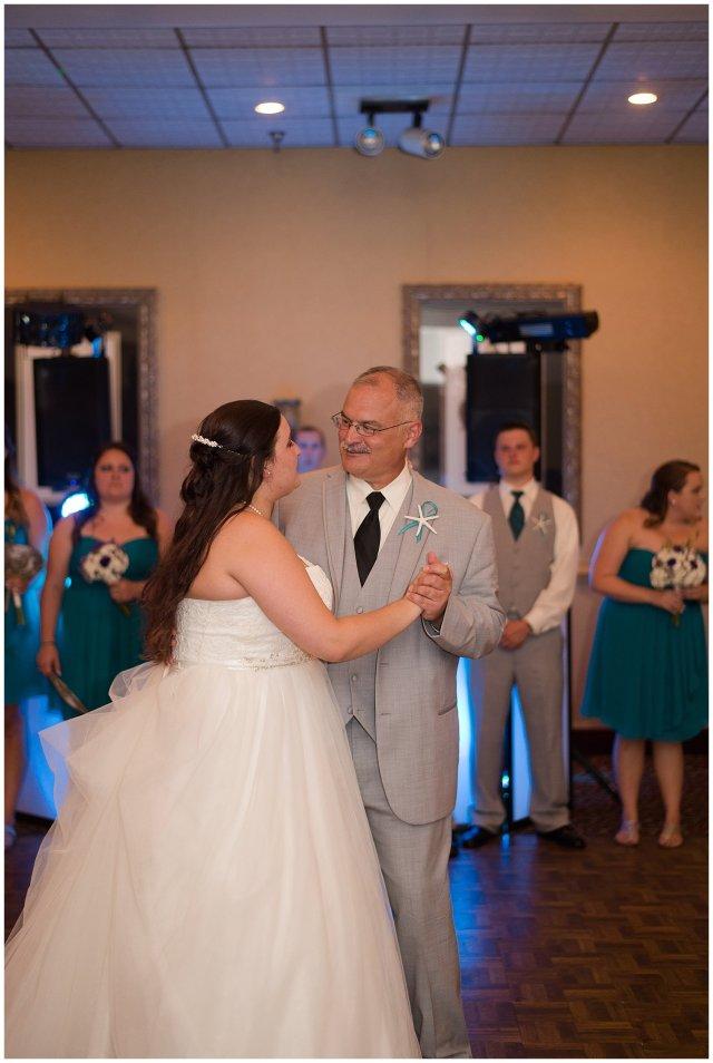 Virginia Beach Wedding at Shifting Sands Dam Neck Photographers_1452