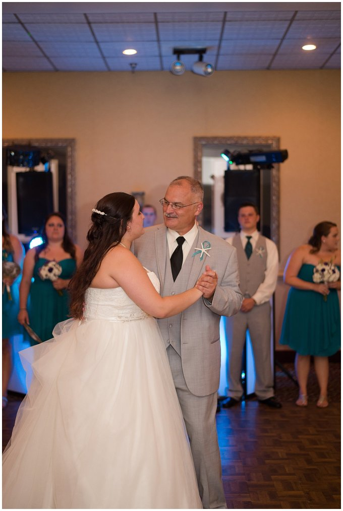 Virginia Beach Wedding at Shifting Sands Dam Neck Photographers_1452