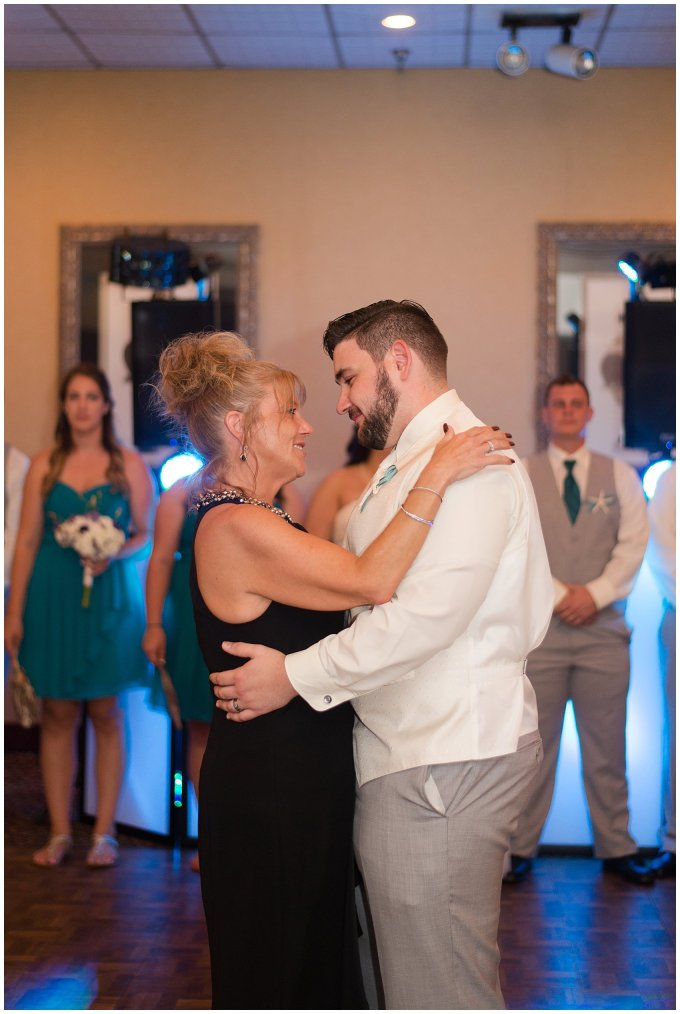 Virginia Beach Wedding at Shifting Sands Dam Neck Photographers_1453