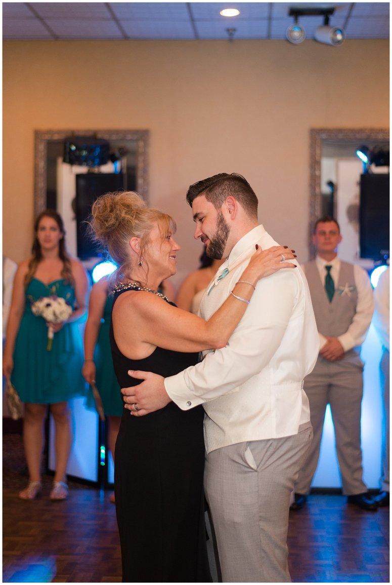 Virginia Beach Wedding at Shifting Sands Dam Neck Photographers_1453