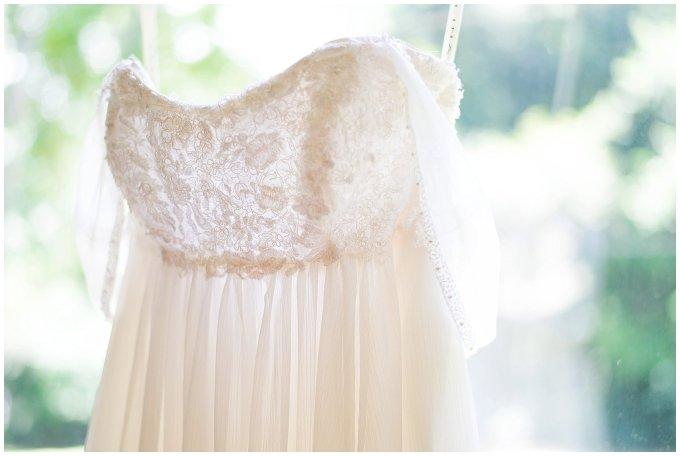 Beautiful Blush Pink Cream Green Wedding Charlotte North Carolina Virginia Wedding Photographers_1678