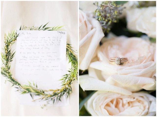 Beautiful Blush Pink Cream Green Wedding Charlotte North Carolina Virginia Wedding Photographers_1685