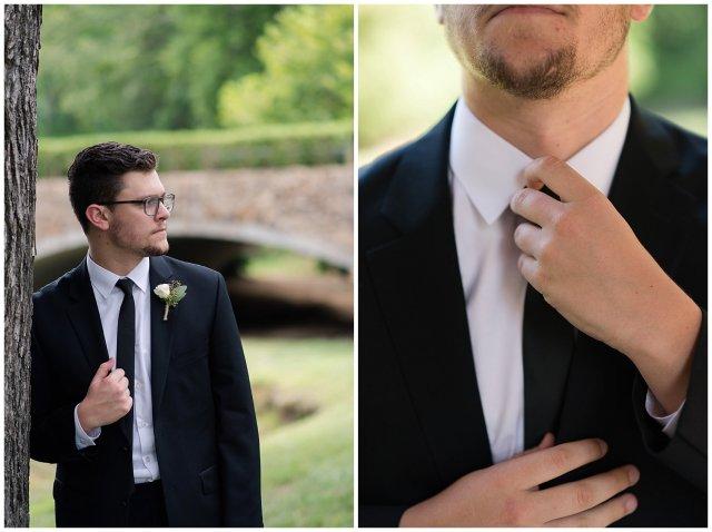 Beautiful Blush Pink Cream Green Wedding Charlotte North Carolina Virginia Wedding Photographers_1733