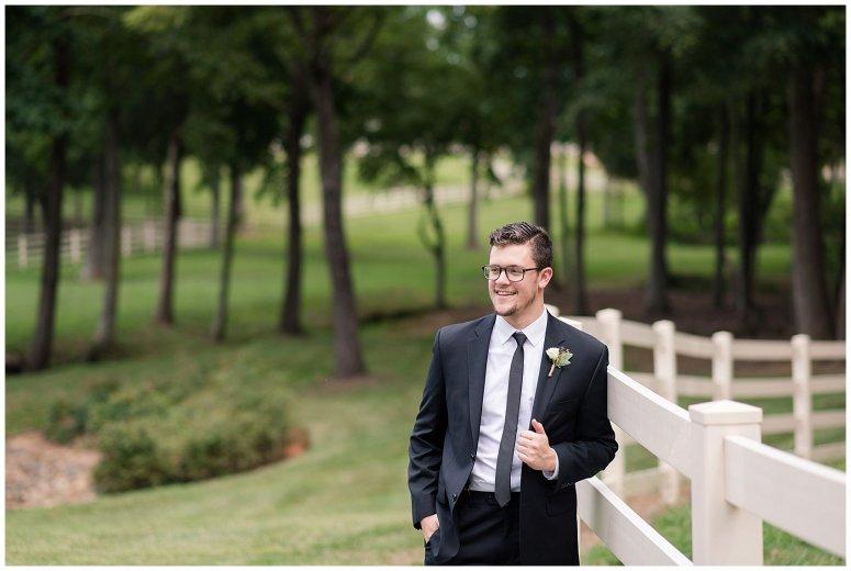 Beautiful Blush Pink Cream Green Wedding Charlotte North Carolina Virginia Wedding Photographers_1735
