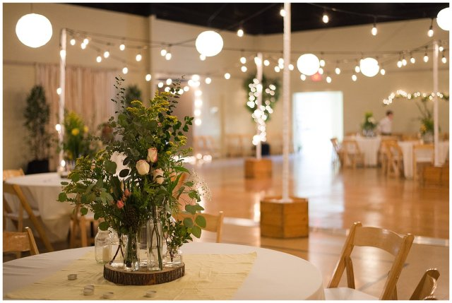 Beautiful Blush Pink Cream Green Wedding Charlotte North Carolina Virginia Wedding Photographers_1755