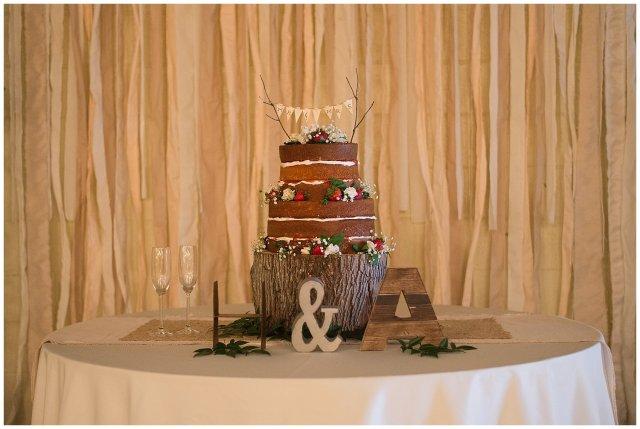 Beautiful Blush Pink Cream Green Wedding Charlotte North Carolina Virginia Wedding Photographers_1757