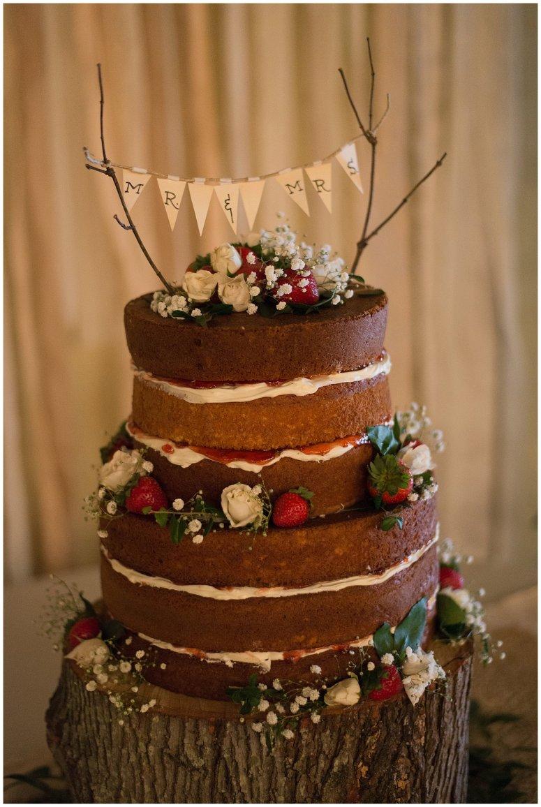 Beautiful Blush Pink Cream Green Wedding Charlotte North Carolina Virginia Wedding Photographers_1758