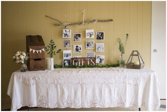 Beautiful Blush Pink Cream Green Wedding Charlotte North Carolina Virginia Wedding Photographers_1761