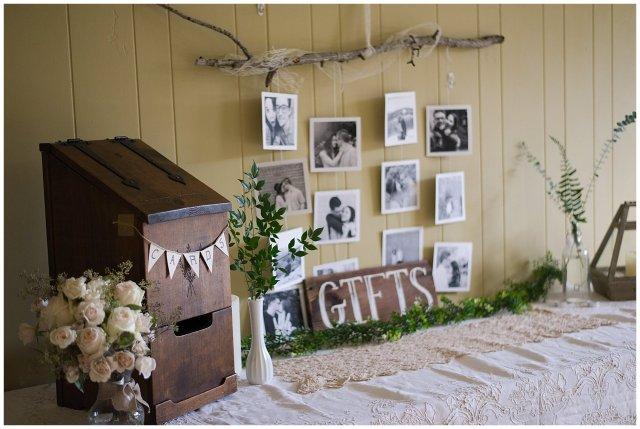 Beautiful Blush Pink Cream Green Wedding Charlotte North Carolina Virginia Wedding Photographers_1762
