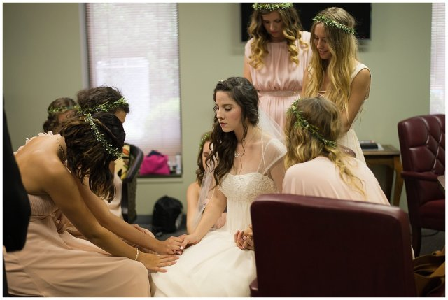 Beautiful Blush Pink Cream Green Wedding Charlotte North Carolina Virginia Wedding Photographers_1768