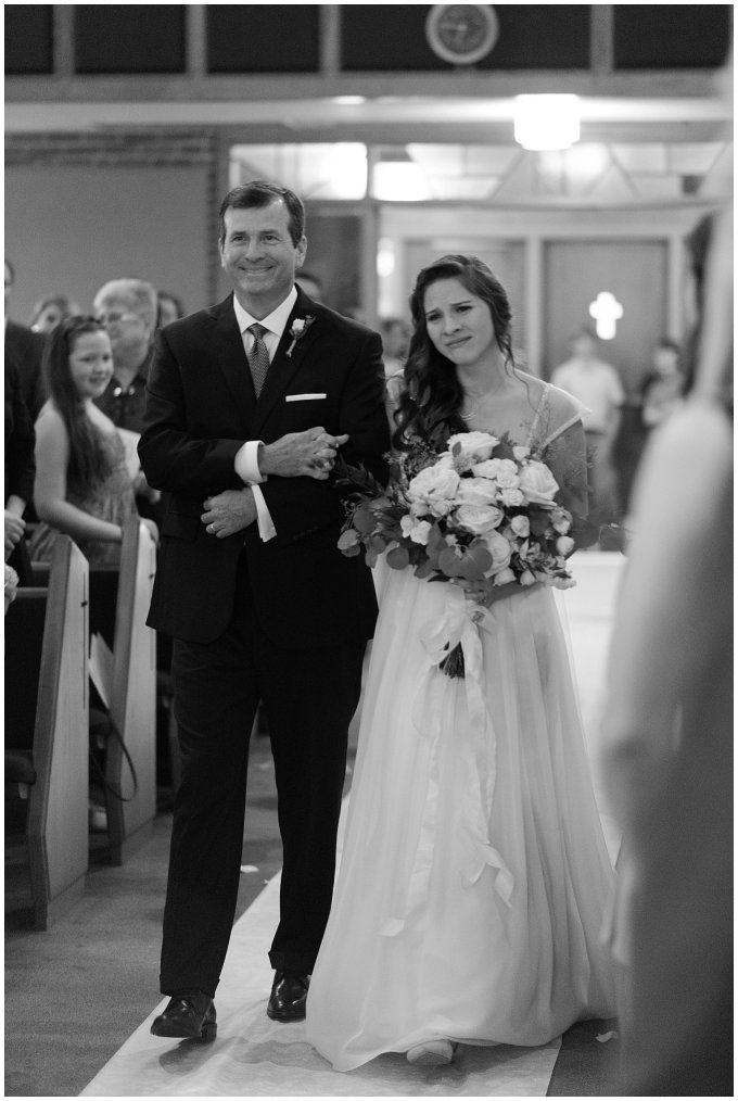 Beautiful Blush Pink Cream Green Wedding Charlotte North Carolina Virginia Wedding Photographers_1776