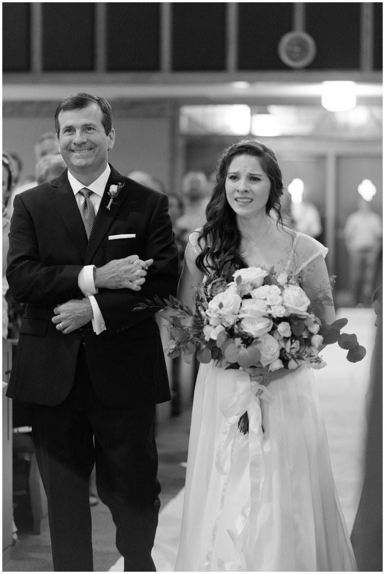 Beautiful Blush Pink Cream Green Wedding Charlotte North Carolina Virginia Wedding Photographers_1778