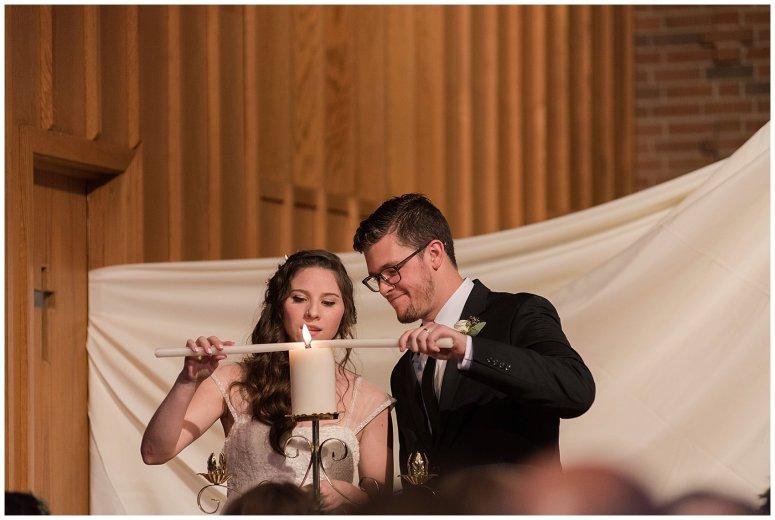 Beautiful Blush Pink Cream Green Wedding Charlotte North Carolina Virginia Wedding Photographers_1790