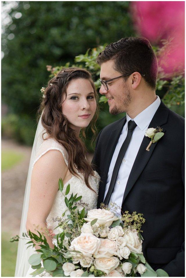 Beautiful Blush Pink Cream Green Wedding Charlotte North Carolina Virginia Wedding Photographers_1818