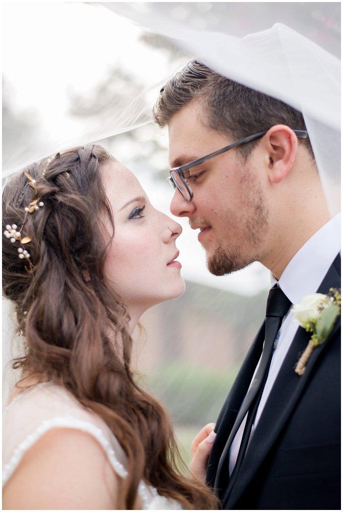 Beautiful Blush Pink Cream Green Wedding Charlotte North Carolina Virginia Wedding Photographers_1819