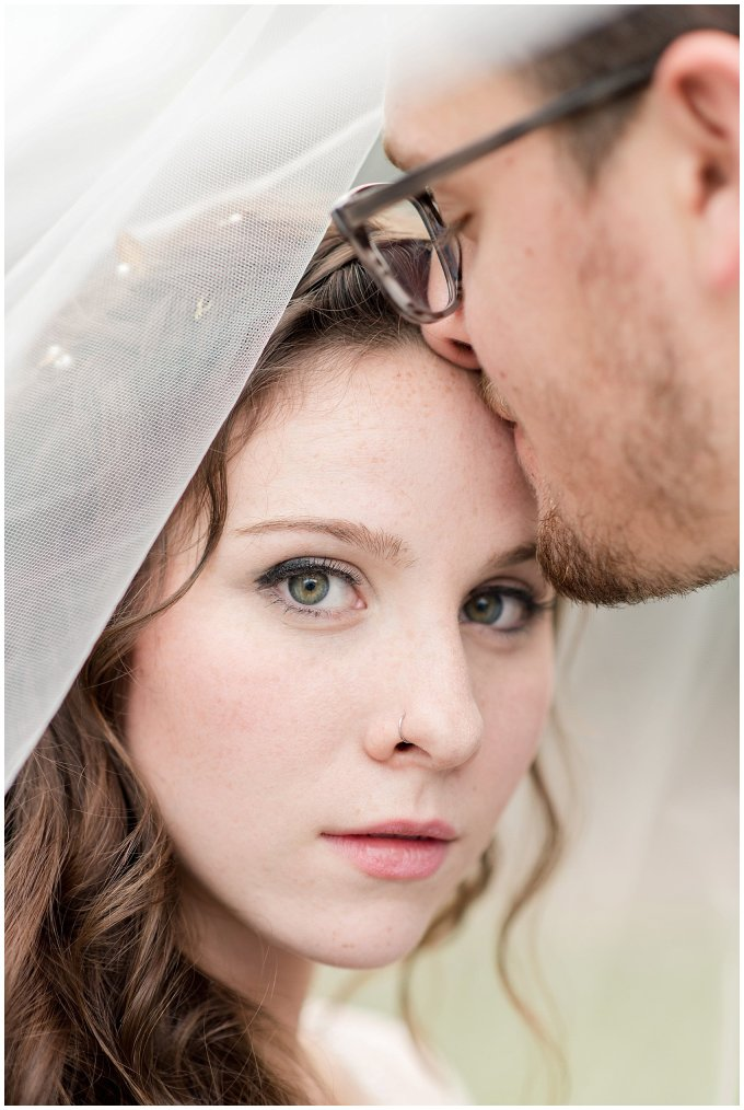Beautiful Blush Pink Cream Green Wedding Charlotte North Carolina Virginia Wedding Photographers_1820