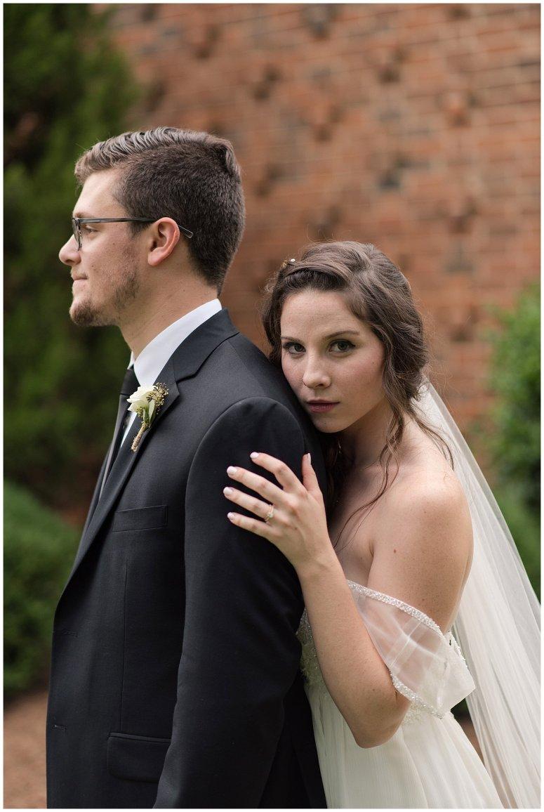 Beautiful Blush Pink Cream Green Wedding Charlotte North Carolina Virginia Wedding Photographers_1821