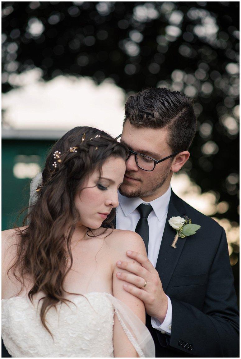 Beautiful Blush Pink Cream Green Wedding Charlotte North Carolina Virginia Wedding Photographers_1823