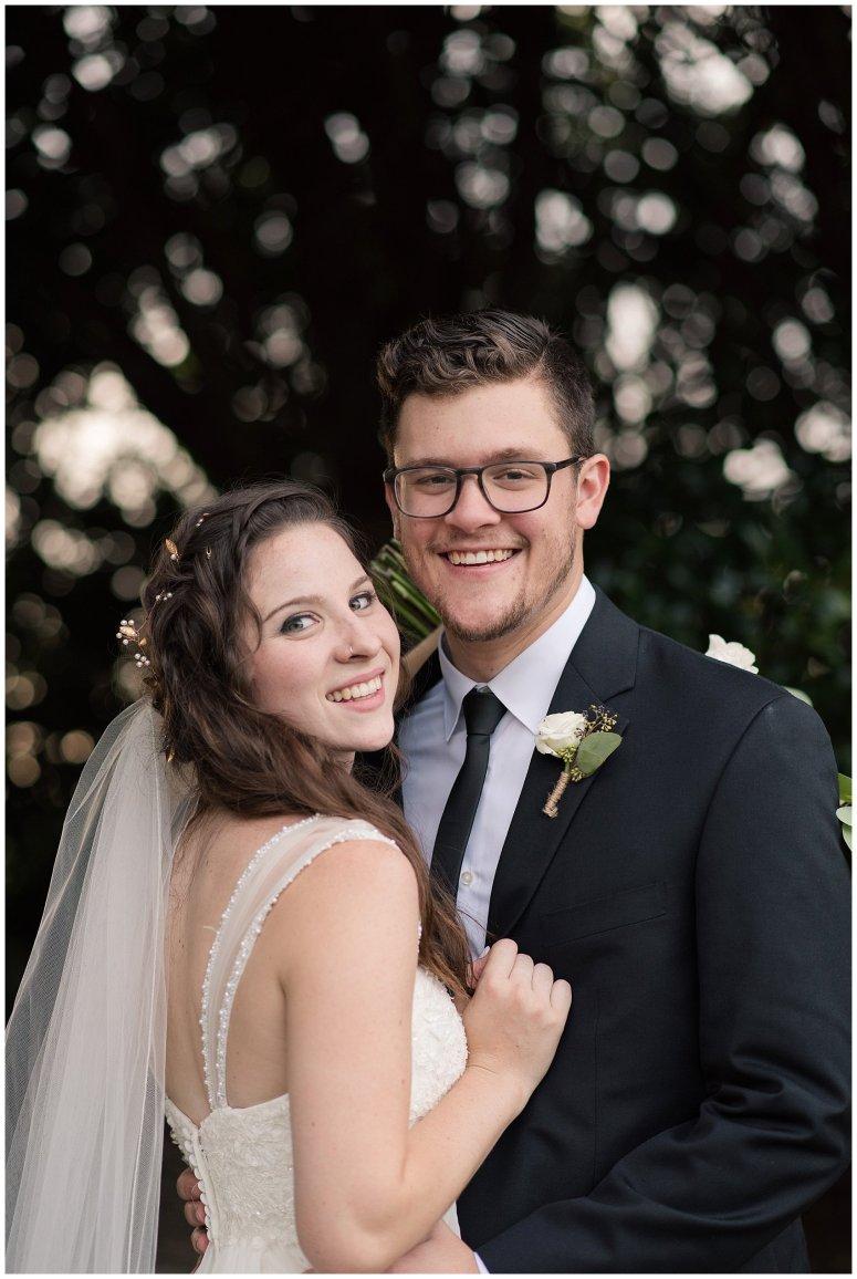 Beautiful Blush Pink Cream Green Wedding Charlotte North Carolina Virginia Wedding Photographers_1825