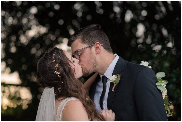 Beautiful Blush Pink Cream Green Wedding Charlotte North Carolina Virginia Wedding Photographers_1826