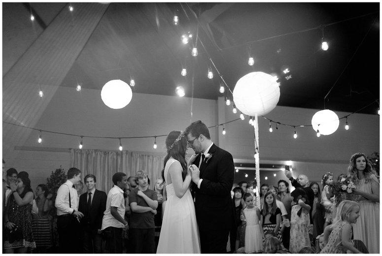 Beautiful Blush Pink Cream Green Wedding Charlotte North Carolina Virginia Wedding Photographers_1829