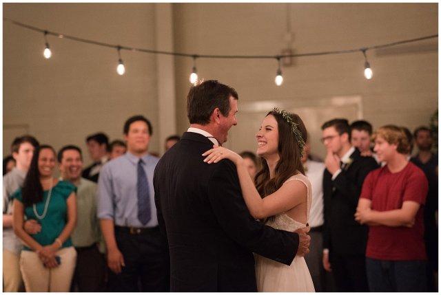 Beautiful Blush Pink Cream Green Wedding Charlotte North Carolina Virginia Wedding Photographers_1832