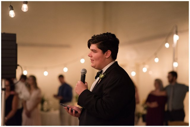 Beautiful Blush Pink Cream Green Wedding Charlotte North Carolina Virginia Wedding Photographers_1842