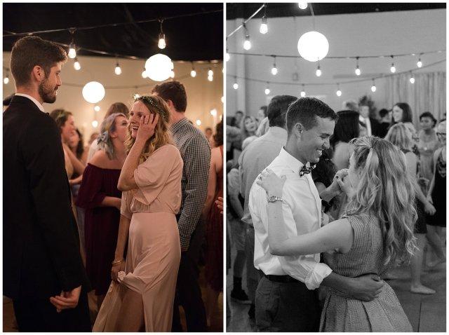 Beautiful Blush Pink Cream Green Wedding Charlotte North Carolina Virginia Wedding Photographers_1847