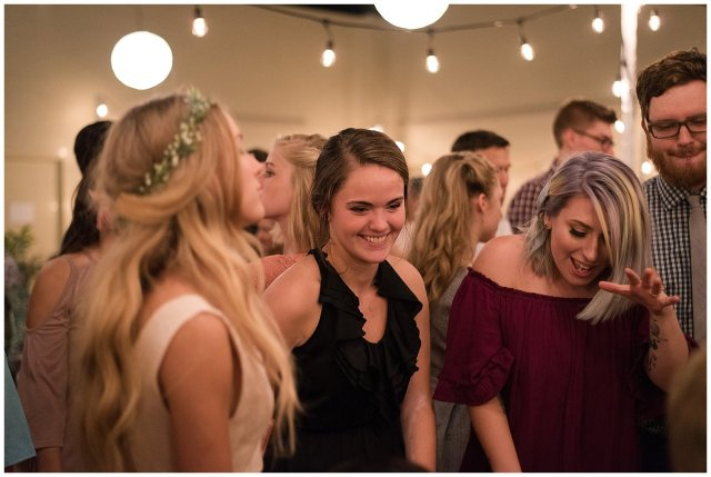 Beautiful Blush Pink Cream Green Wedding Charlotte North Carolina Virginia Wedding Photographers_1848