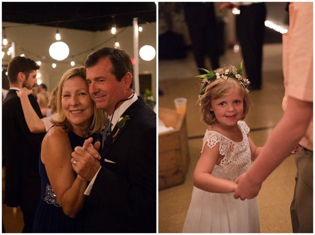 Beautiful Blush Pink Cream Green Wedding Charlotte North Carolina Virginia Wedding Photographers_1850