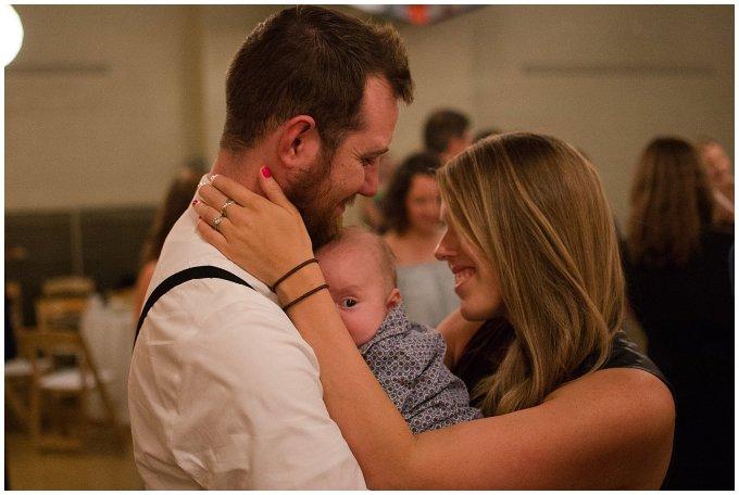 Beautiful Blush Pink Cream Green Wedding Charlotte North Carolina Virginia Wedding Photographers_1851