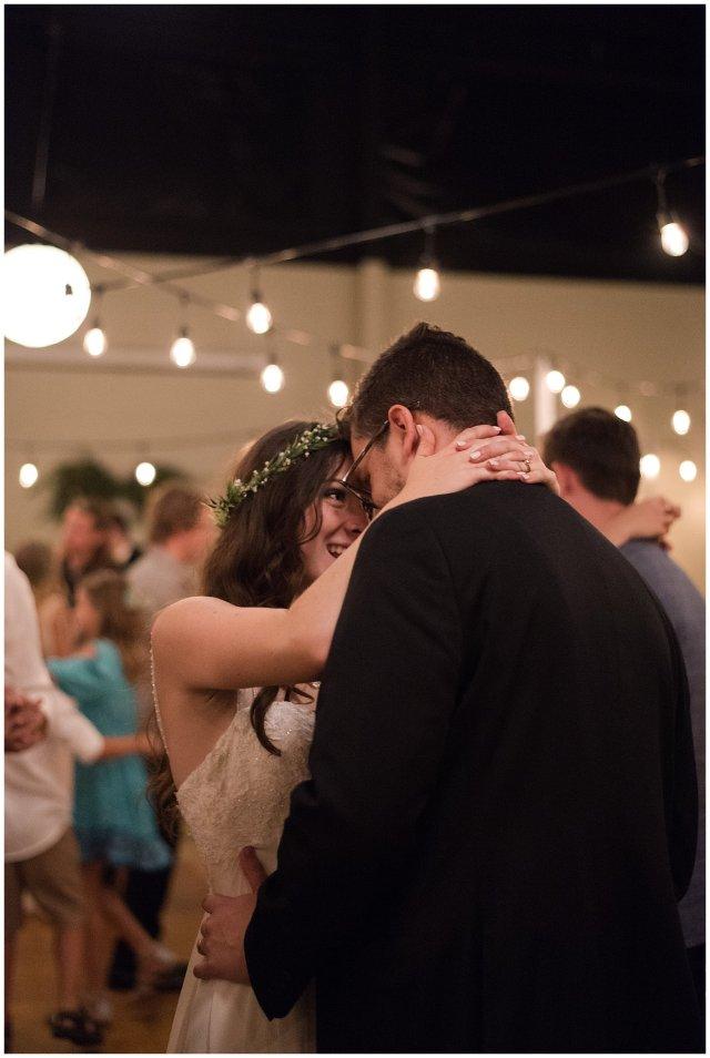 Beautiful Blush Pink Cream Green Wedding Charlotte North Carolina Virginia Wedding Photographers_1854