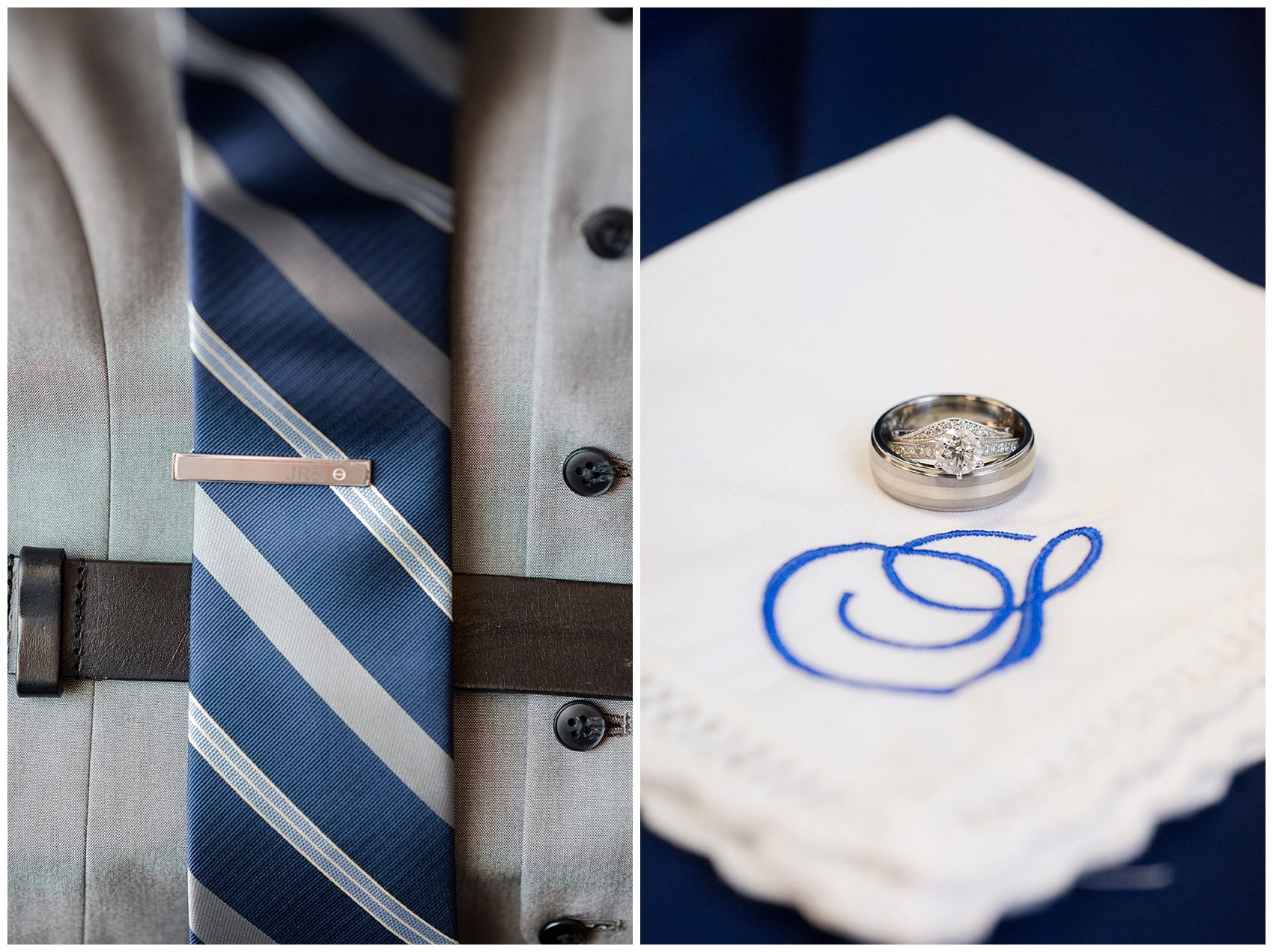 Classy Marina Shores Yacht Club Wedding Virginia Beach Photographers_1872