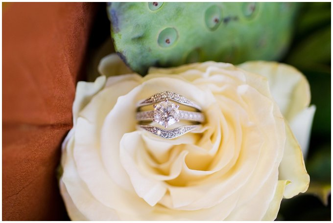 Classy Marina Shores Yacht Club Wedding Virginia Beach Photographers_1877