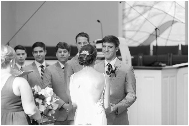 Classy Marina Shores Yacht Club Wedding Virginia Beach Photographers_1941