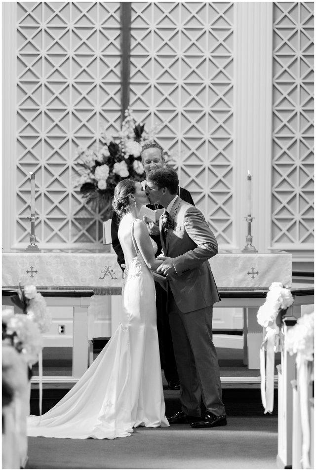 Classy Marina Shores Yacht Club Wedding Virginia Beach Photographers_1946