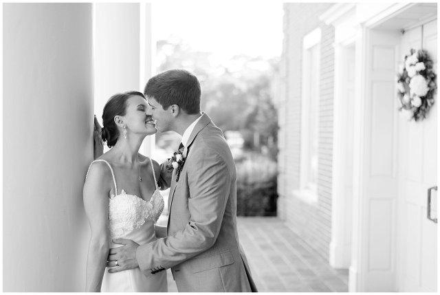 Classy Marina Shores Yacht Club Wedding Virginia Beach Photographers_1962