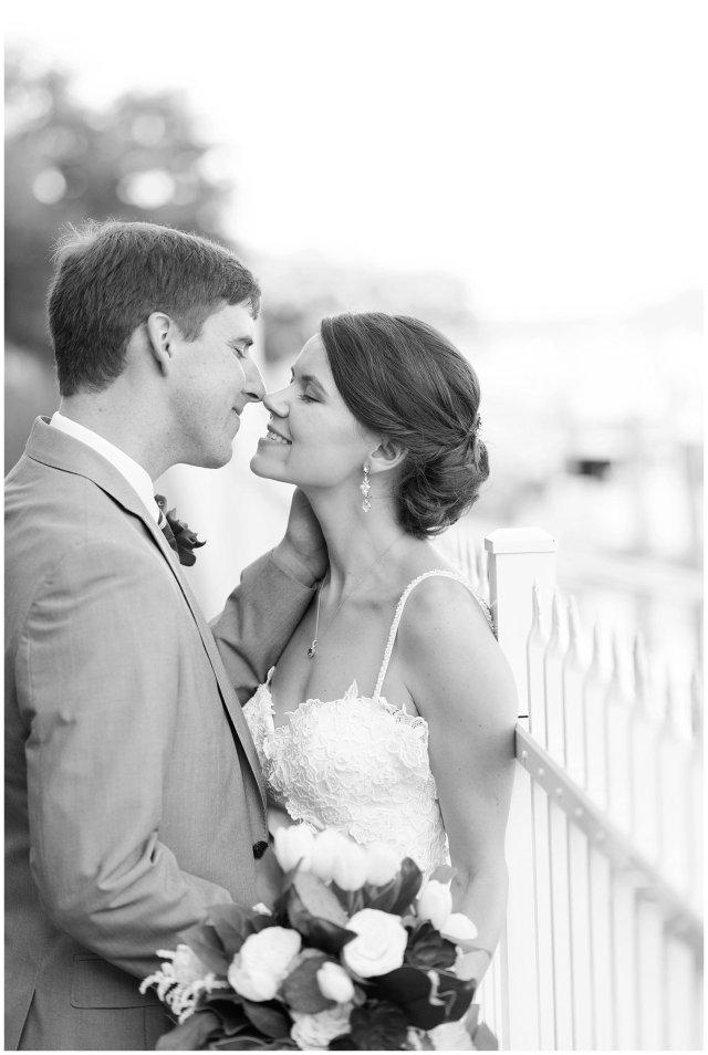 Classy Marina Shores Yacht Club Wedding Virginia Beach Photographers_1988