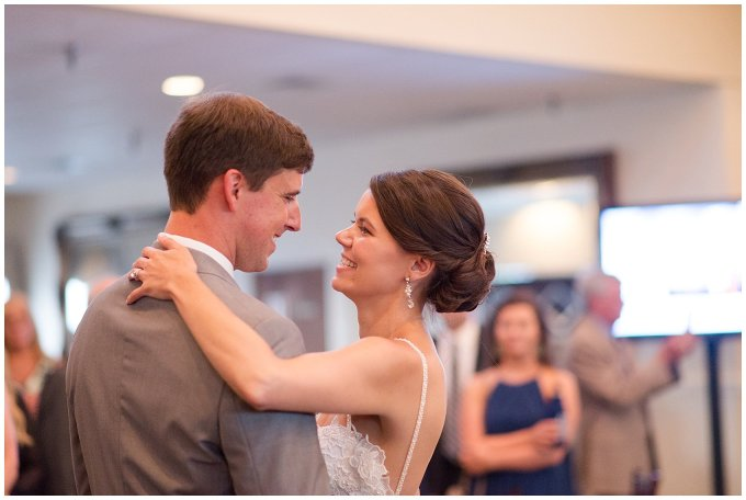 Classy Marina Shores Yacht Club Wedding Virginia Beach Photographers_2006