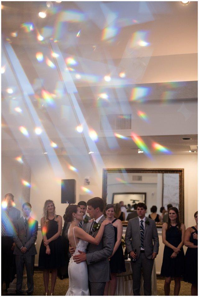 Classy Marina Shores Yacht Club Wedding Virginia Beach Photographers_2009