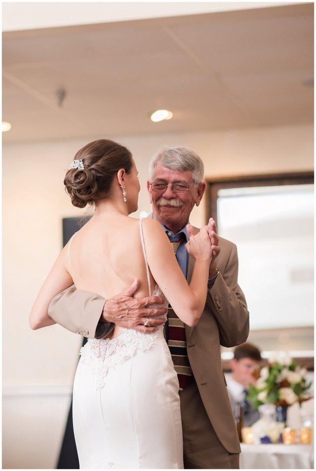 Classy Marina Shores Yacht Club Wedding Virginia Beach Photographers_2014