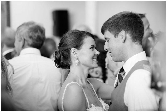 Classy Marina Shores Yacht Club Wedding Virginia Beach Photographers_2019
