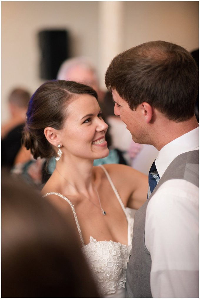 Classy Marina Shores Yacht Club Wedding Virginia Beach Photographers_2020