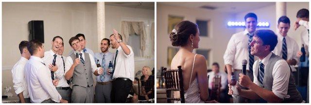 Classy Marina Shores Yacht Club Wedding Virginia Beach Photographers_2022