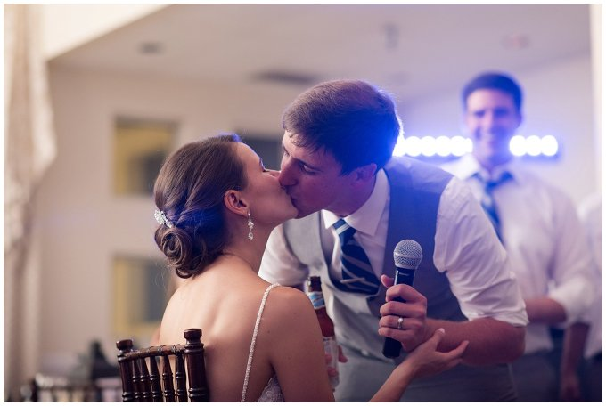 Classy Marina Shores Yacht Club Wedding Virginia Beach Photographers_2024